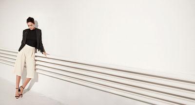KLEIN PHOTOGRAPHEN : Philipp RATHMER for TOM TAILOR