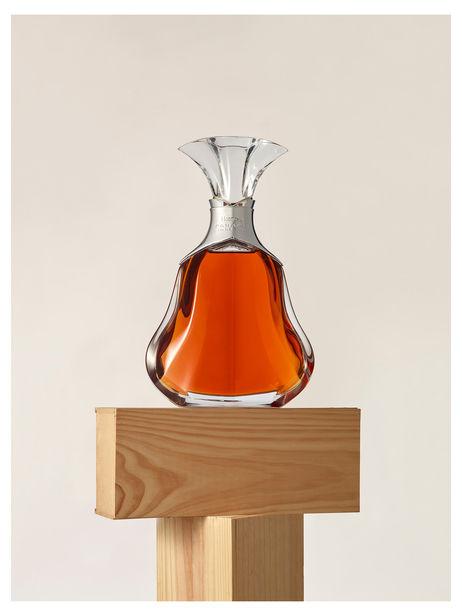 STILLSTARS - Michael Brunn for Hennessy