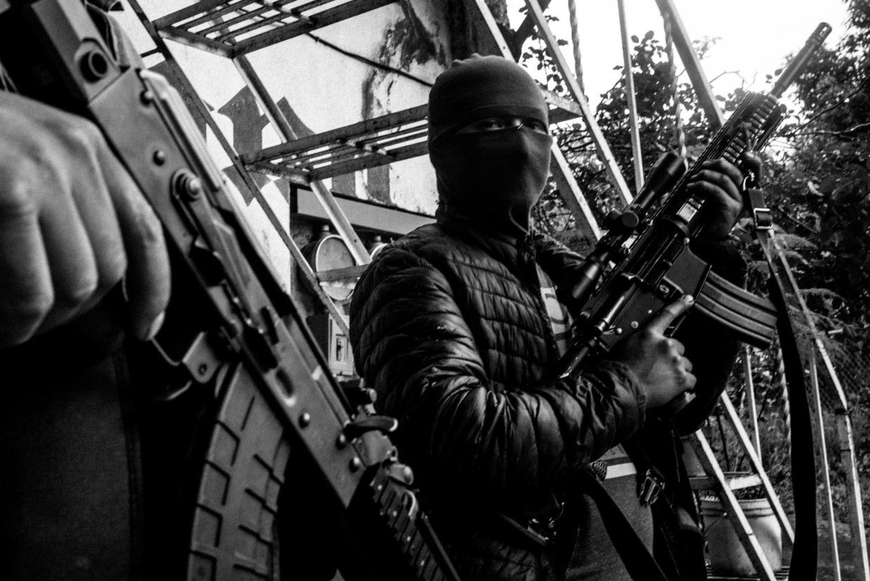 Thiago Dezan - The EyeEm Photographer of the Year 2021 / Untitled