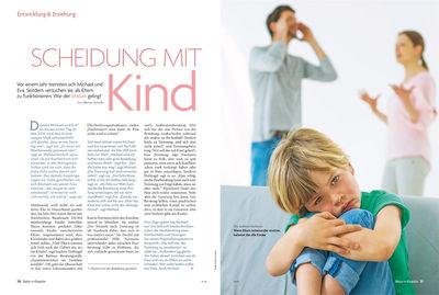 SABINE DüRICHEN for Wort und Bild Verlag