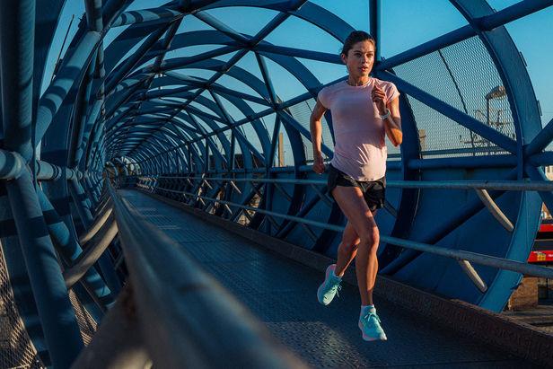 UPFRONT PHOTO & FILM GMBH: Jan Eric Euler for SportXX
