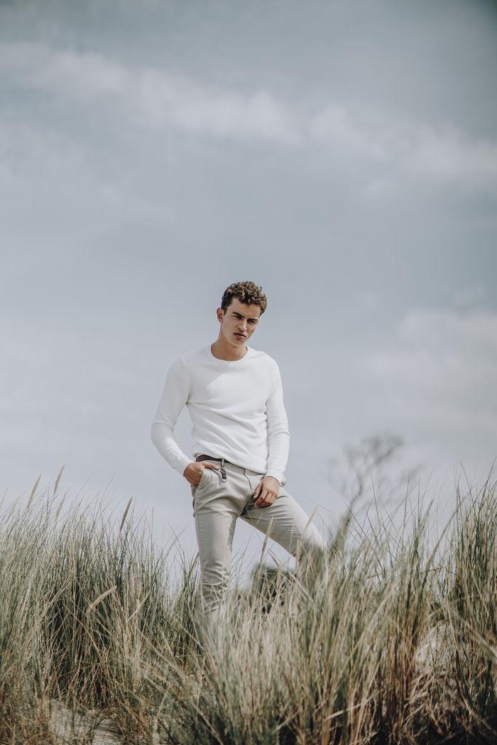 ALEX FRITSCH FOTOGRAFIE