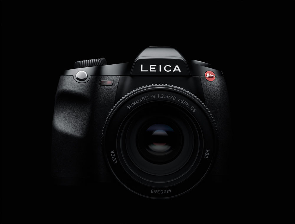 FOTOMAKI for LEICA