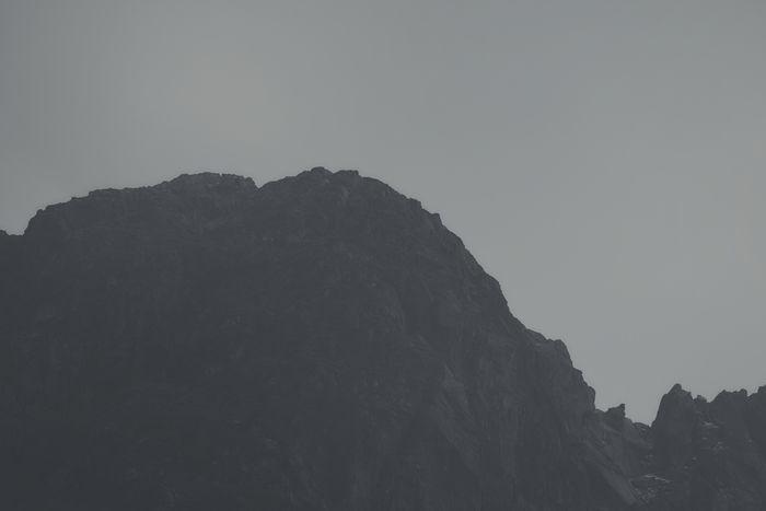 WILLEM LUND / HORDA