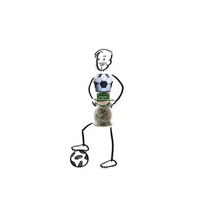 andrea-krizmanich-CAROLINESEIDLER.COM-fussball