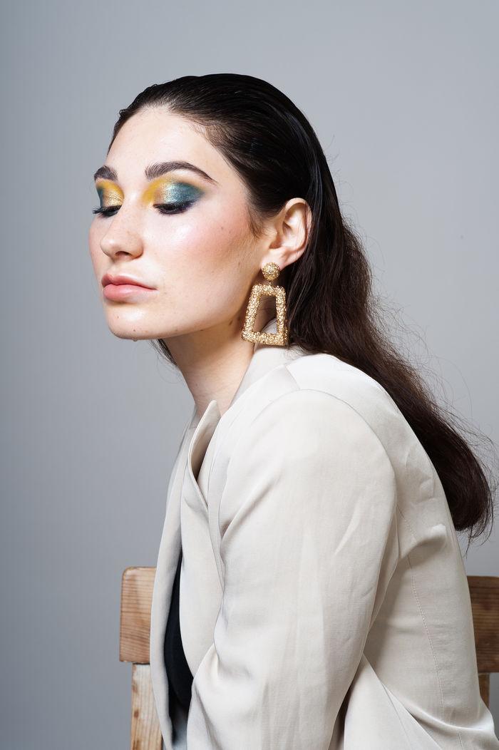 PHOTOBERLINO Fashion in Pop-Up-Studio