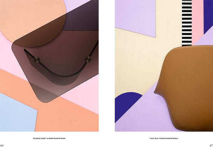 BIGOUDI: Anna Nizio für Icon