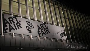 ART.FAIR