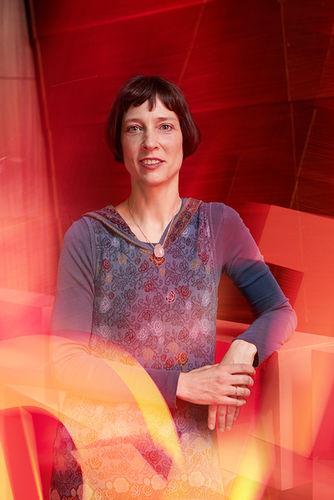 CHRISTOPH SIEGERT: TEDx 2014