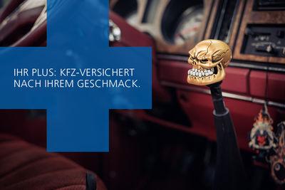 ROCKENFELLER & GöBELS