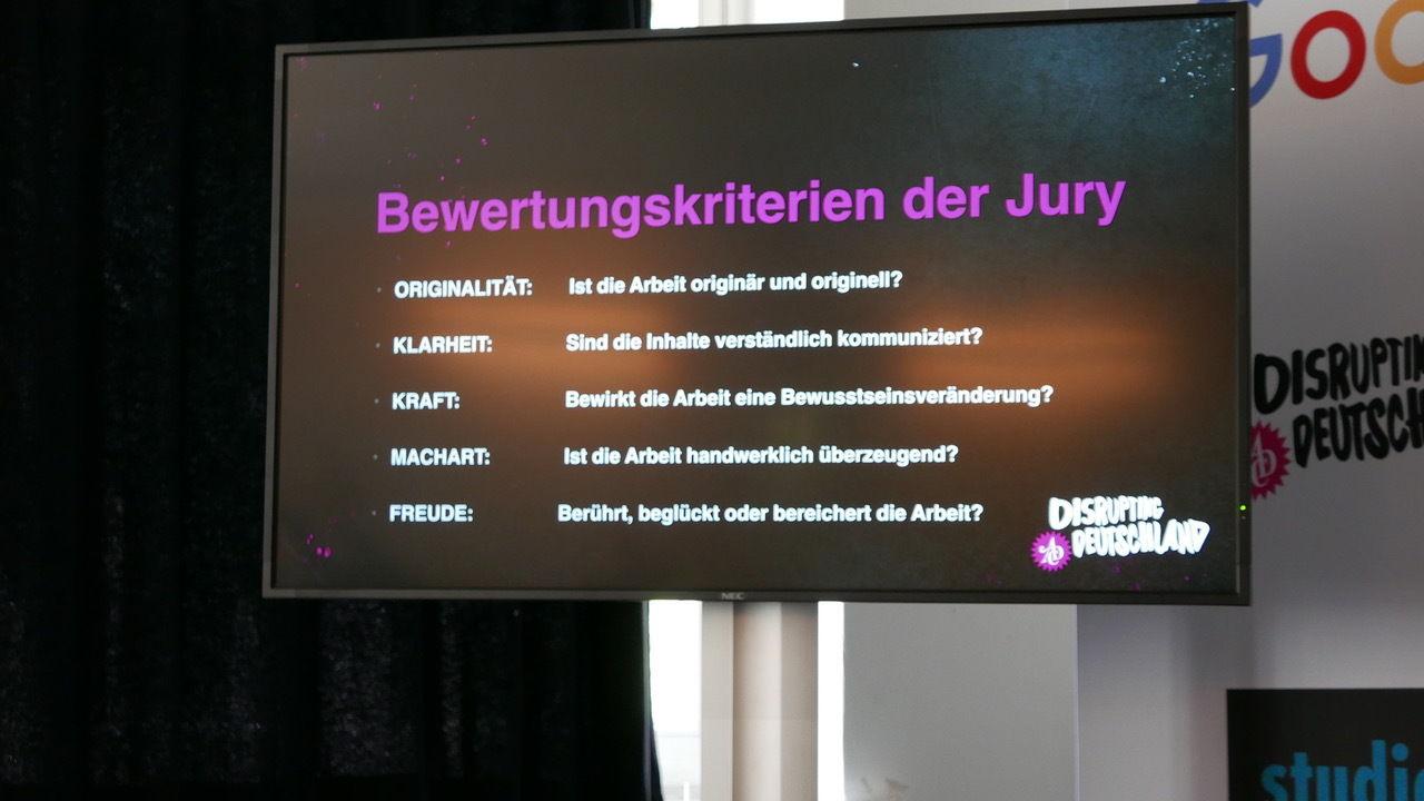 GOSEE ADVERTISING : German ADC 2017 by Rolf Scheider