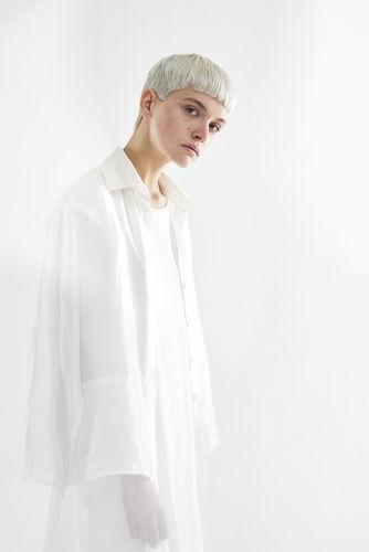 """Ghp Photo & Production GmbH & Co. KG: Stefan Grossjohann- """"Crystal"""" personal work"""