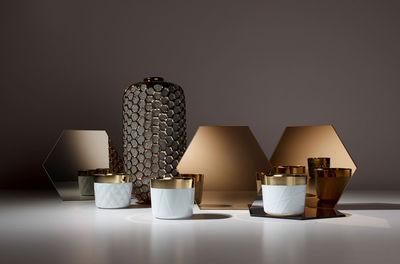 SIMONE ROSENBERG for Sieger Design