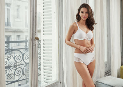 WINTELER PRODUCTION for SUSA Dessous