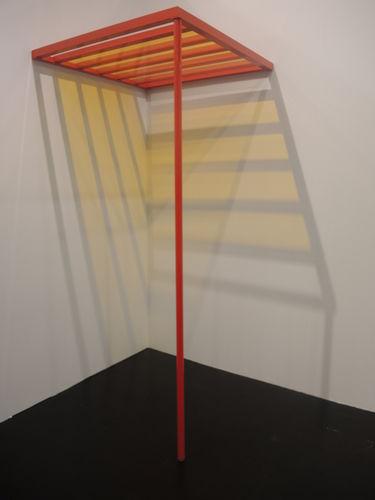 ART COLOGNE 2014 : Kerlin Gallery
