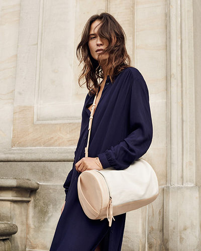 BLINK PRODUCTION : Skagen Summer campaign by Sacha Maric