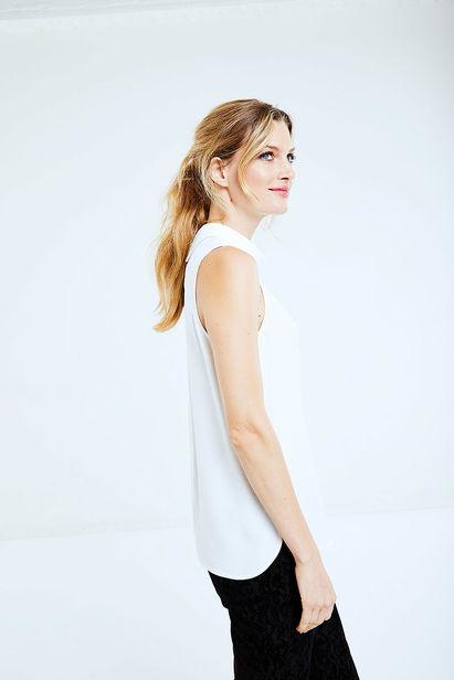 DOUBLE T PHOTOGRAPHERS: Verena Knemeyer - Olsen Lookbook