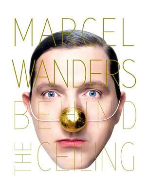 GESTALTEN VERLAG : MARCEL WANDERS