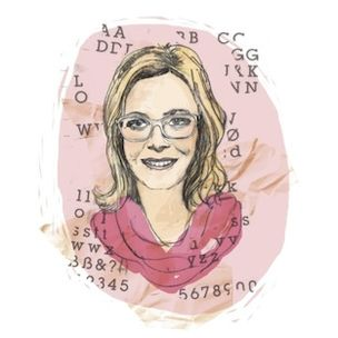 CAROLINE SEIDLER : Myriam HEINZEL for FALTER