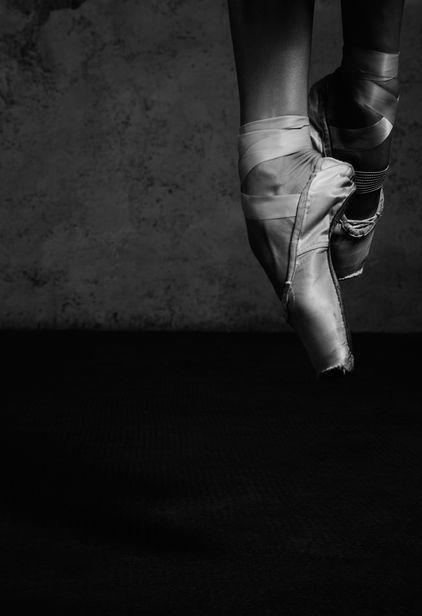 Dirk Bader / AVENGER PHOTOGRAPHERS