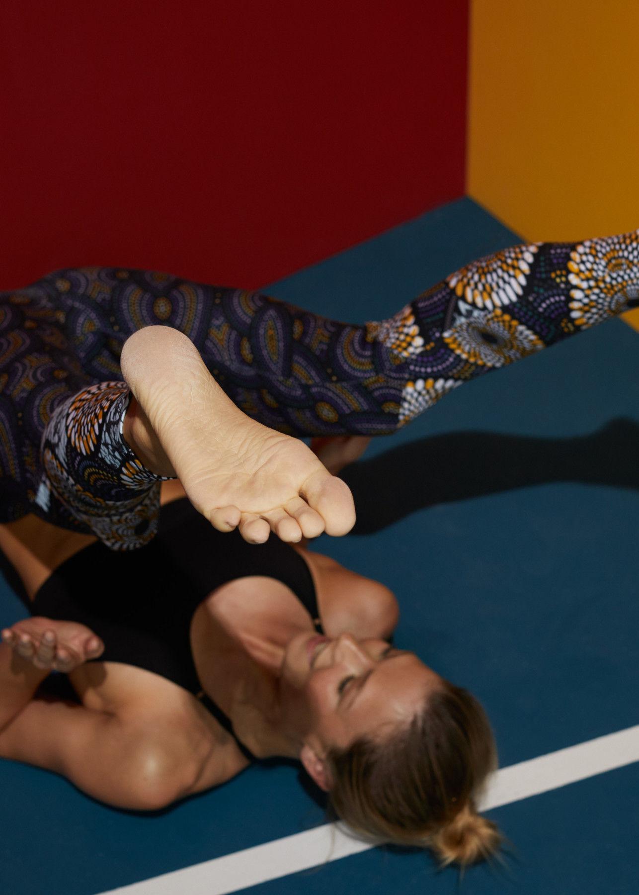 UPFRONT PHOTO & FILM GMBH: Monika Höfler for Ognx