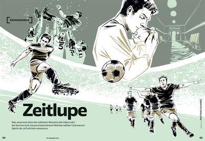Matthias Schardt für DFL-Magazin