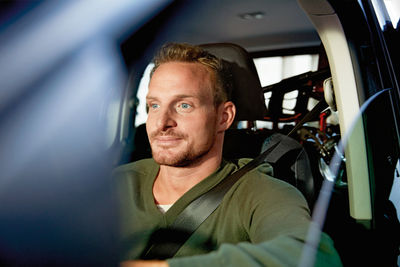 KERSTIN HOFFMANN-RIEDEL FOR VW