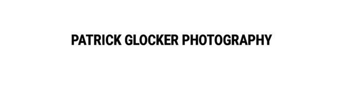 PATRICK GLOCKER