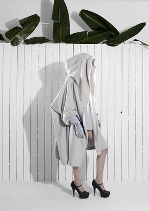 OFIMATICA  by Anna Jazewitsch