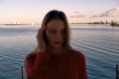 EMEIS DEUBEL: Lars Borges - Miami