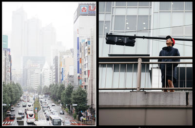 andrea thode photography :: JAPAN :: Streets