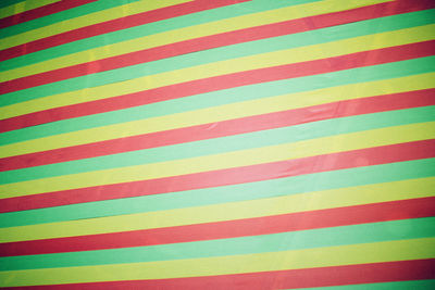 STRIPES.PERSONAL WORK FROM CEM GUENES