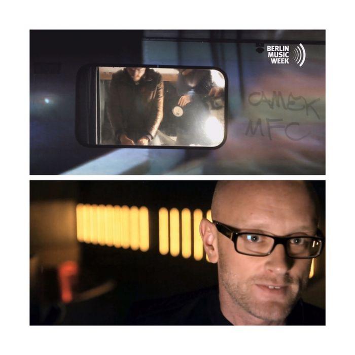 V8 FILMPRODUKTION BERLIN - Berlin Music Week
