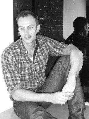 Sandro Suppnig
