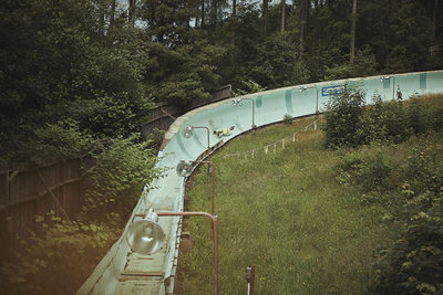 STöVER PHOTOGRAPHERS: PASCAL BÜNNING for LAND THÜRINGEN