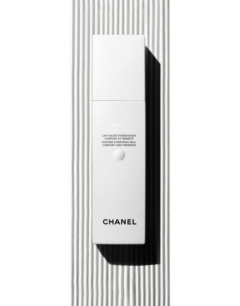 Magnus Cramer c/o AGENT MOLLY & CO - Chanel Textures
