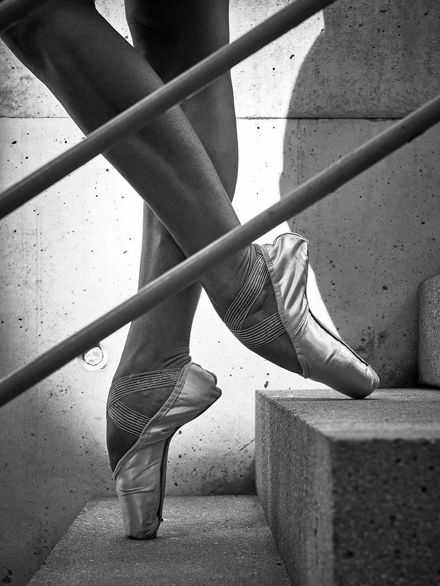 DOUBLE T PHOTOGRAPHERS: Philip Bruederle - Leica - Anne Jung