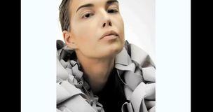KRISTINA KORB : Lennart BREDE - White Room