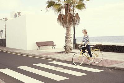 HILLE PHOTOGRAPHERS: Nicole Neumann vor Burda Style Magazine