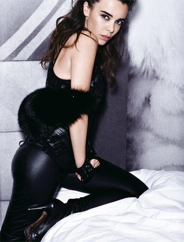 """Résultat de recherche d'images pour """"Elodie Bouchez hot"""""""