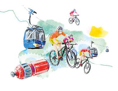 claudia-meitert-carolineseidler-bergwelten-mountainbiken-4