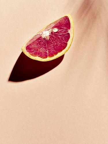 LIGAWEST Salome Kleb - Orange Passion