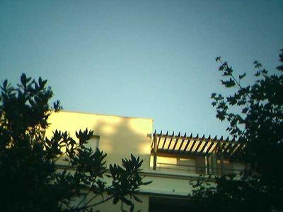 Roof Top Flat in AVIGNON