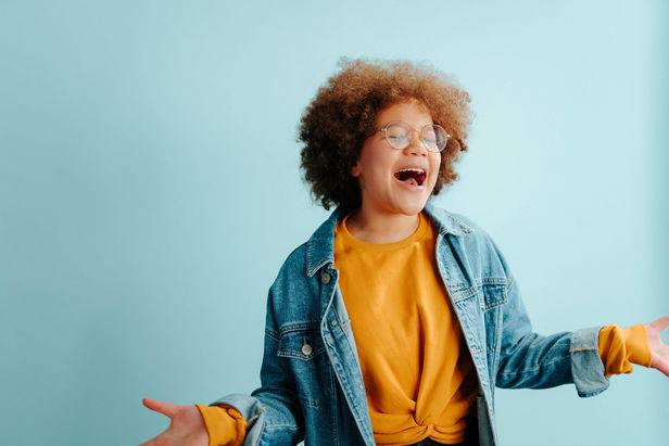 DAVID HAASE c/o BOSCH to BANRAP TVOG Kids Silent Singing Challenge for SEAT