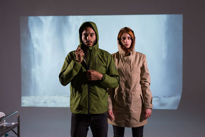 NATURAL BORN EXPLORERS for TEXAPORE ECOSPHERE by JACK WOLFSKIN