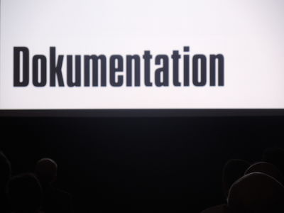 Foto-Convention 'Fit for Future' : Frances Uckermann / Art Director STERN