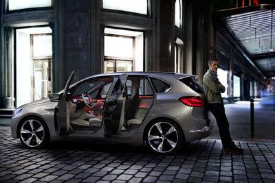 MAINWORKS for BMW