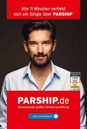 parship fotos