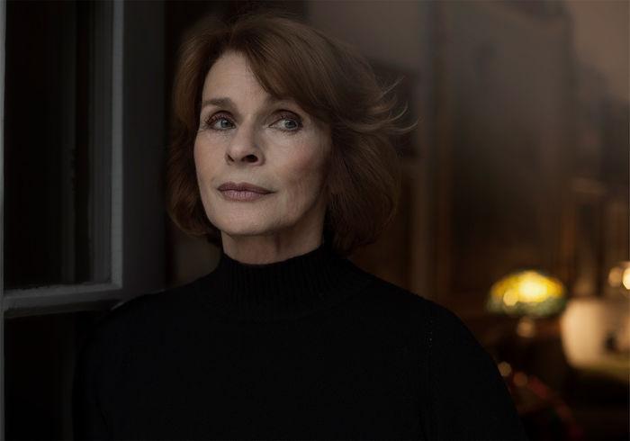 UPFRONT PHOTO & FILM: Monika Höfler