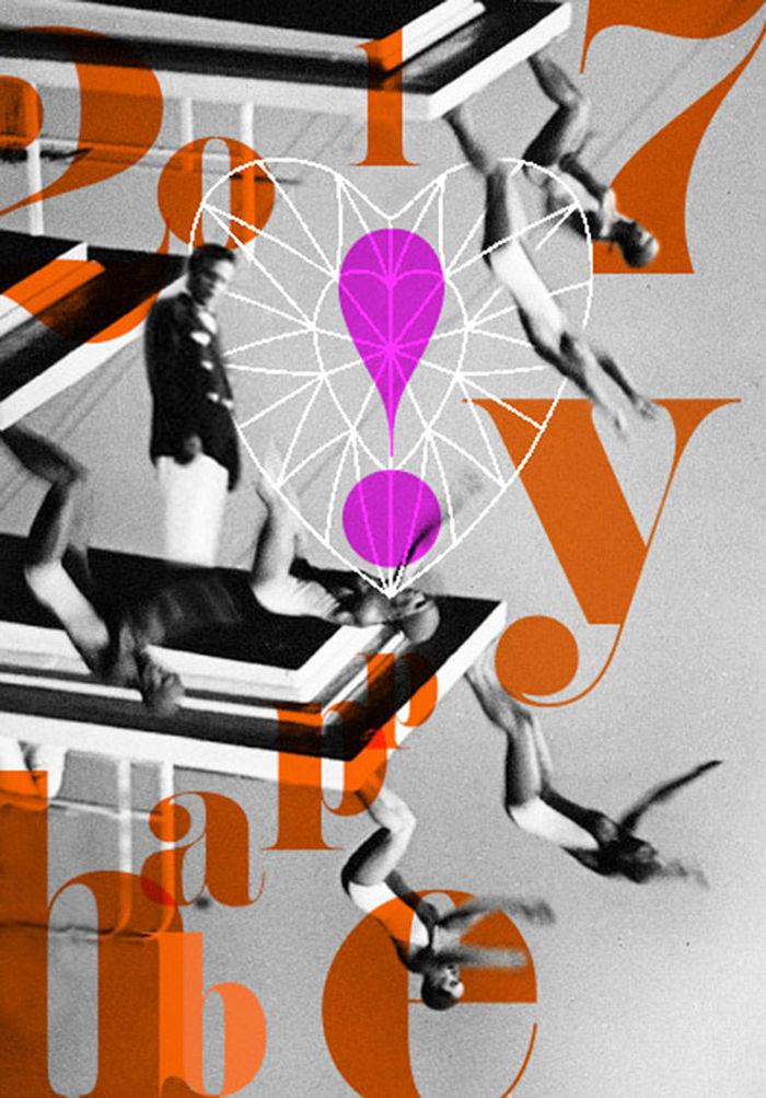 Belicta Castelbarco // Freie Arbeit